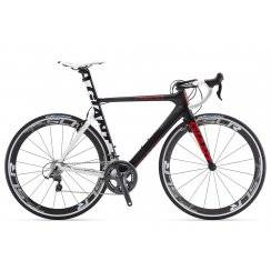 Latest 2013 Bike Models – What's Available?