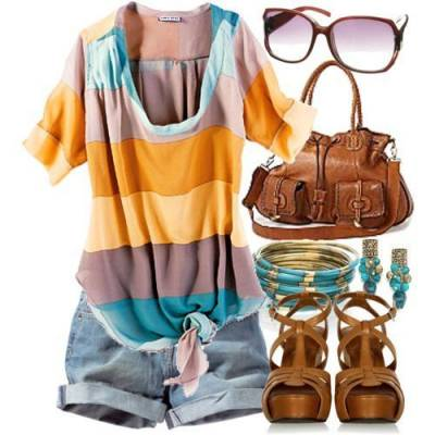 b2ap3_thumbnail_summer-fashion-1.jpg