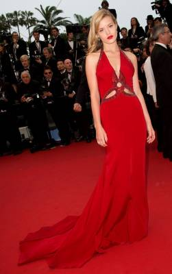 Cannes - The Best and Worst Dresses 2013