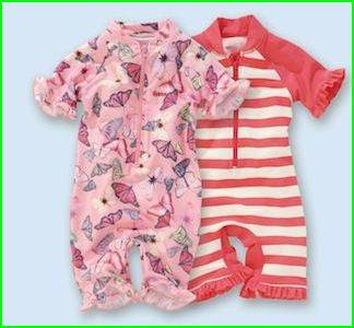 Toddler Clothes Holiday Packing Made Easy
