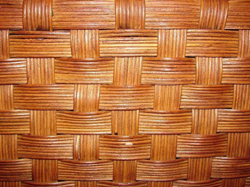 Tips to remove mildew to from rattan furniture!