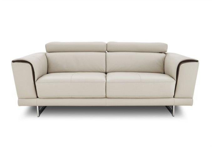 Buy Sofas Online for the Biggest Range of Options for Your Home