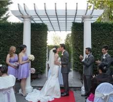 Create Great Wedding Photos Tips