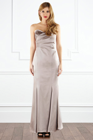 Hot occasion wear trends for 2013