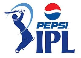 IPL Mania: Priyanka Chopra For The Pepsico Ad For The IPL 6 In A Desi Avatar