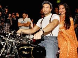 Ranveer Singh Gives Real Emotion By Enduring Pain In 'Lootera'