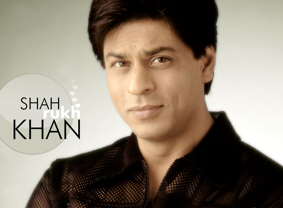 Highest Paid Bollywood Celebrity – Shah Rukh Khan