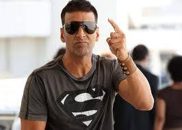 b2ap3_thumbnail_Akshay-Kumar-Fails-To-Get-Footage-At-A-Publicity-Stunt-At-The-IPL-2013.jpg
