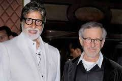 b2ap3_thumbnail_Amitabh-Bachchan-Excited-To-Meet-Stevel-Spielberg.jpg