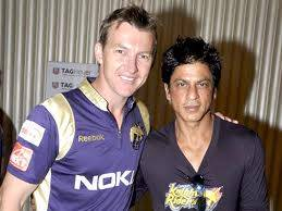 b2ap3_thumbnail_Bret-Lee-and-Shahrukh-Khan-Attend-The-Memorable-KKR-Dinner-Party.jpg