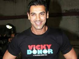b2ap3_thumbnail_John-Abraham-Wants-To-Produce-Films.jpg