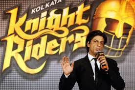 b2ap3_thumbnail_Kolkata-Knight-Riders-of-Shahrukh-Khan.jpg