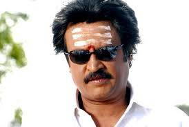 b2ap3_thumbnail_One-And-Only-Rajnikanth.jpg
