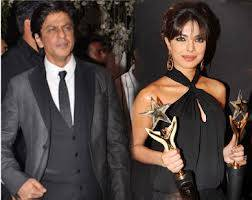 b2ap3_thumbnail_Priyanka-Chopra-And-Shah-Rukh-Khan.jpg