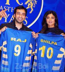 b2ap3_thumbnail_Raj-Kundra-and-Shilpa-Shetty.jpg