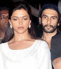 b2ap3_thumbnail_Ranveer-Really-Following-Deepika.jpg