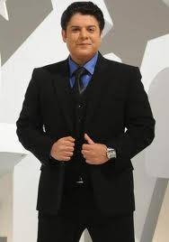Why Should Sajid Khan Stop Overdosing Self Complimenting Seriously?