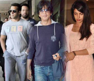 b2ap3_thumbnail_Shah-Rukh-Khan-and-Salman-Khan-turned-foes-in-a-birthday-party-of-Katrina-Kaif.jpg
