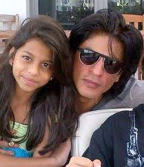 b2ap3_thumbnail_Shahrukh-Khan-and-Suhana.jpg