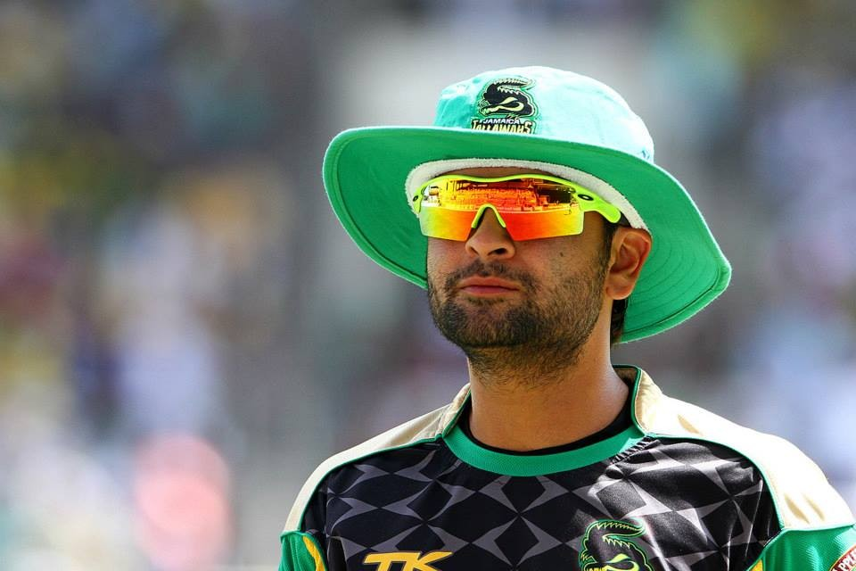 Branded Cricket Sunglasses For Optimal Optical Clarity At The IPL Matches