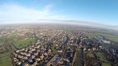 b2ap3_thumbnail_fens-aerial-video.jpg