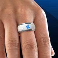 b2ap3_thumbnail_apple-ring.jpg