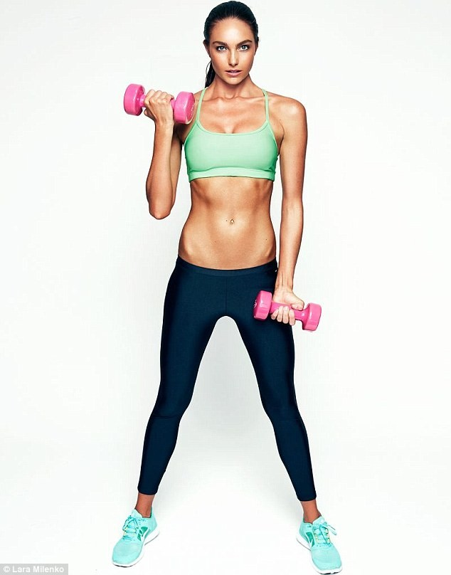 gym outfits for women