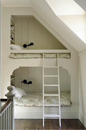 cubby-hole-bed