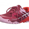 Merrell womens trail running shoes