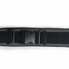 BodBud Running Belt Rear Buckle