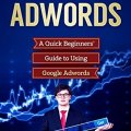 google adwords guide book