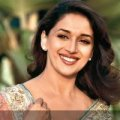 My Fans Don't Want Me To Play Mother: Madhuri