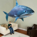 radio-controlled-flying-shark