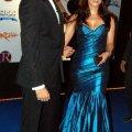 Abhishek Bachchan & Aishwarya Rai Bachchan To Attend 83rd Annual Academy Awards