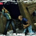 Violence in video games - Why we simply love it