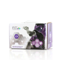 C9 Detox system with Aloe Vera | The Clean9 Aloe Vera Review