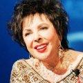 Elizabeth Taylor passes away