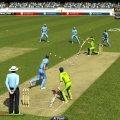 cricket-revolution-ss1.jpg