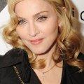 Makeup Artist Gina Brooke Shares Madonna's Beauty Secrets