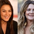 Drew Barrymore's Bollywood Co-Stars!