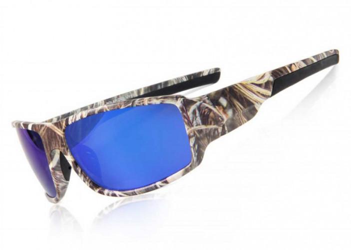 fishing-sunglasses