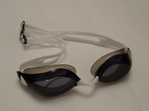 Aquapulse Swimming Goggles