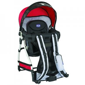 Baby Carriers - Backpacks Travel Systems