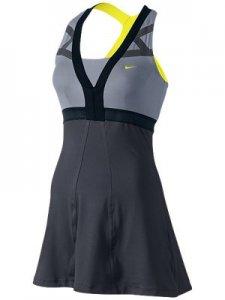 Maria Sharapova Collection of Tennis Gear