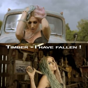 kesha-timber-ke$ha