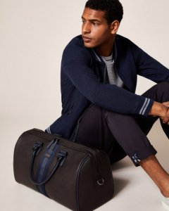 ted baker mens bags