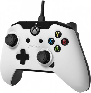 pdp white controller