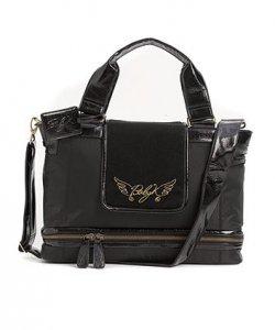 Baby K Change Bag