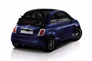 Fiat Twin Air - Economy and Performance
