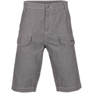 Firetrap Shorts - Lightweight and Practical